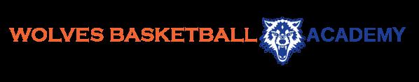 Wolves Academy Basket Ball
